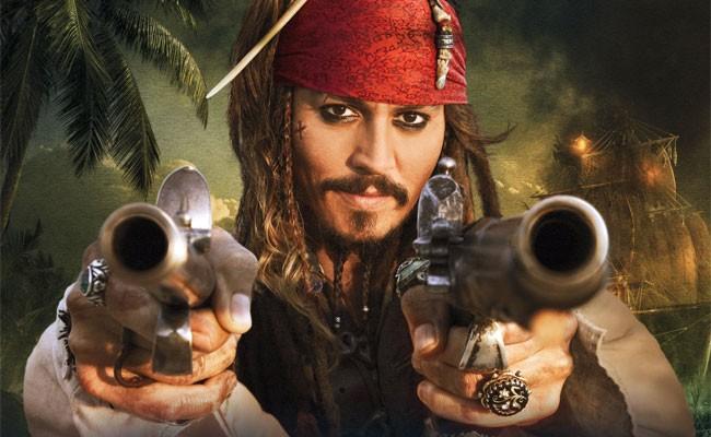 piratas5mortosnfalam