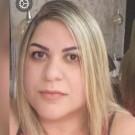 Paula Chagas